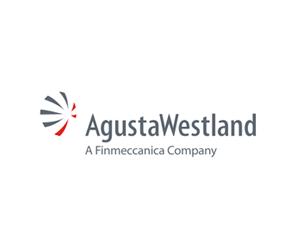 Agusta Westlands