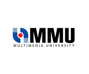 MMU University