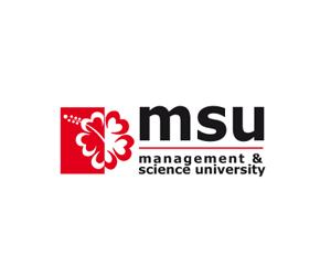 MSU university