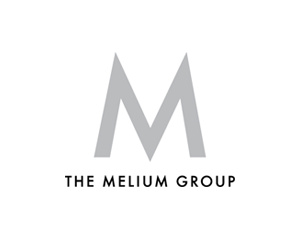Melium Group