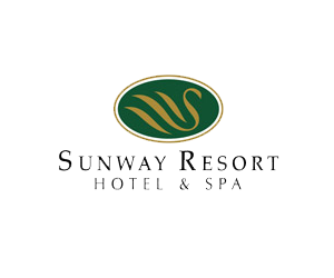 Sunway Resort Spa