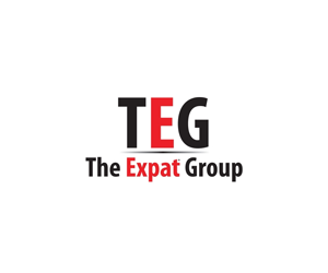 The Expat Group